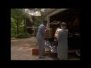 Шофер мисс Дэйзи  Driving Miss Daisy (1989) BDRip 720p [vk.comFeokino]
