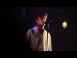 FANCAM 11.04.18 Fermata (фокус на Ёнджэ) @ B.A.P JAPAN TOUR 2018 ~MASSIVE~ в Токио (День 1)
