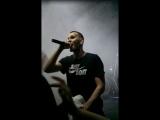 Loc-Dog Концерт в СПб 20 апреля