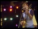 Dave Edmunds - Live At Rockpalast (Loreley 1983) 2014