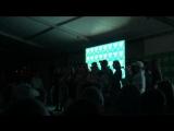 Выступление закрытие форума Добролето. Песня