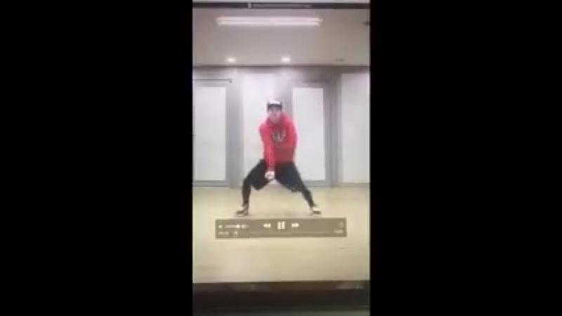 Min shiny dance heyday.mp4