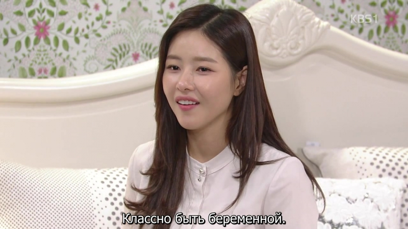 (087) Великолепная Ын Су The Shining Eun Soo