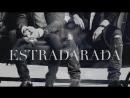 ESTRADARADA ft Фёдор Фомин - Сюрпризов не будет (Лекторий).