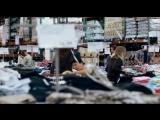 Трейлер Мой папа псих (2007) - SomeFilm.ru