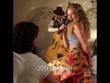 Mamma Mia 2 - В прошлый раз дело закончилось свадьбой......