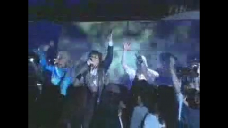 [MOVIE] 07.10.2004 -S-Diary (Showcase Party 04)