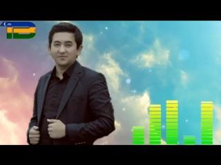 Timur Karashaev_Bir kem dunya _ Тимур Карашаев_Бир кем дуня (music version).mp4