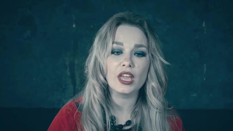 Nightwish Nemo RU COVER кавер на русском YouTube 1080p