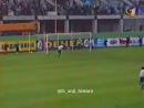 17 мая 2000 года в матче 9 тура высшей лиги Анжи на стадионе Динамо обыграл воронежский Факел с крупным счётом 40. Героем