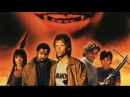 Вампиры 2: День мертвых 2002 Визгунов VHS