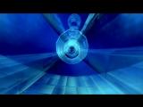 Lauge Baba Gnohm - Refleksione