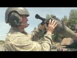 Вооруженные силы США - M1A2 сентября V2 Главная Танки Прямой эфир розжига В Упражнение Комбинированное Resolve II [720p]