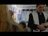 ЛЕКАРЬ / ДЖУЛИ ВОЗВРАЩАЕТСЯ ДОМОЙ (2002) - мелодрама. Агнешка Холланд [DIVX 720p]
