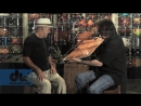 DWs Exotic Finishes with John Good Danny Seraphine