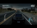 Need for Speed(TM) The Run 23.05.2018 20_27_34