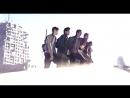 the scorch trials x the death cure | the maze runner [ vine ]