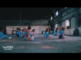 Royalty_Dance_Co_(Republica_Dominica)___Guerra_1080P-reformat-16842960.mp4