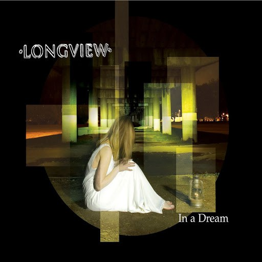 Longview альбом In A Dream (download)