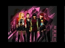 Can't Nobody (English Version with CL's Intro)-2NE1