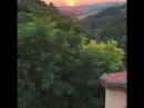 Утро 5 45 юг Италии