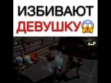 k_pop__video___BjpXTXXlRck___.mp4