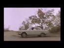 Воры в законе (1988) - car chase scene