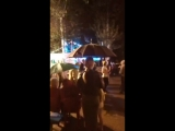 Оксана Косенко - Live