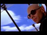 Usura_Open Your Mind_97_DJ Quicksilver Remix_Trance_Клипы