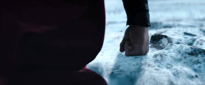 Man of Steel - HD Trailer 1 - Official Warner Bros. UK