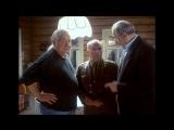 «Сирота казанская» (1997) - комедия, мелодрама, реж. Владимир Машков
