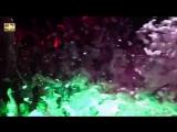 Mixi feat 23-45 - Tekilla (DJ.Val Remix)
