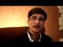 Забавная терапия с Билли Рубинштейном Как пользоваться ингалятором