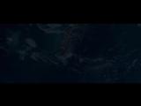Салют-7 (2017) трейлер