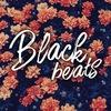 Black Beats