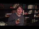 Курс продвинутого зрителя Юлии Осеевой в «Книгах и кофе»