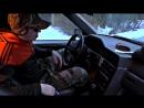 [Андрей Скутерец] ШКОЛЬНИЦЫ садятся в КРУТЫЕ ТАЧКИ / Volvo 960 2.9 обзор авто