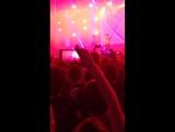 Джарахов-БЛОКЕРЫ (концерт ХЛЕБ-ПУШКА)