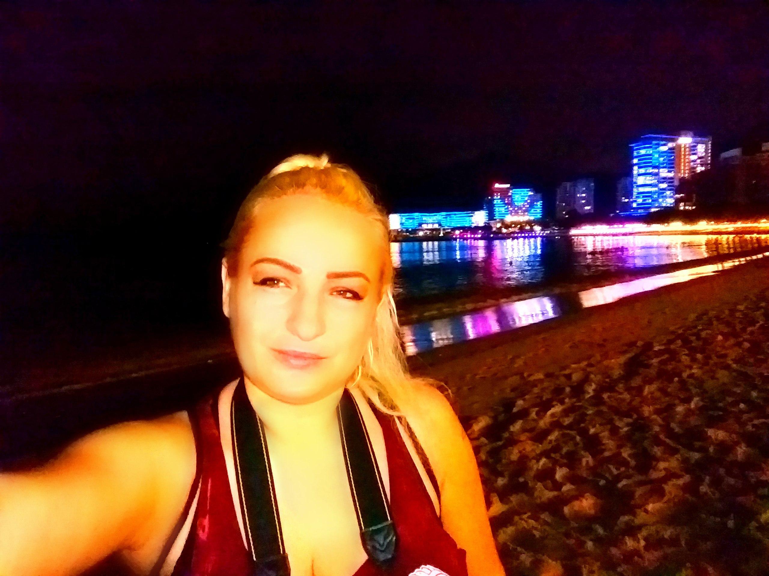 кафе - Елена Руденко (Валтея). Китай, о.Хайнань, г.Санья. Мои впечатления. отзывы,  фото и видео.  XgaotQeSxxg
