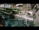 Atelier des Lumières - Gustav Klimt L'Atelier des Lumière