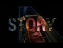 MUTANT YEAR ZERO Road To Eden Gameplay Trailer 2018 PS4 Xbox One PC
