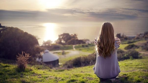 Зачастую мы ищем какого-то хорошего человека, чтобы поведать ему о своих проблемах в тайной надежде, что он снимет груз с нашей души и освободит её от мучительного одиночества.