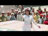 Aaja Sar - E - Bazaar _ Lata Mangeshkar _ Alibaba Aur 40 Chor _ R D Burman _ Hem