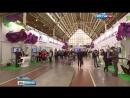 Вести Москва Вести Москва Эфир от 25 05 2016 11 35