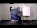 Тренинг Игоря Чекотина Как успешно вести бизнес и сохранять свои женские качества