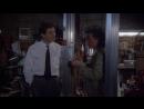 Коломбо - Сезон 8 1989 - Серия 1 Коломбо идёт на гильотину