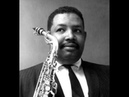 Cannonball Adderley John Coltrane - Weaver Of Dreams