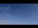 Халқымызда «Ителгі салған ет жейді», «Ителгі көп түлесе дүр болады, Қаршыға көп түлесе күл болады» деген мақалдар бар. Қазақ аңыздарында «диірмен тасын теуіп сындырыпты» деп дәріптелетін, аты аңызға айналған сұңқар тектес қыран құс осы ителгі. Бүгінгі таңда «Топжарған» этно-өнер орталығында Ақниет, Қарақылыш есімді екі ителгі бар. Осы сәтті пайдалана отырып, ителгілердің қазақтың ұлан-ғайыр даласының аспанында емін-еркін шарықтаған сәтін назарларыңызға ұсынғымыз келеді. Аспанымыз ашық, ел аман, жұрт тыныш болсын! ИтелгіАқниетҚарақылышқұстектілікқазақаңшылықпатриотизмруханижаңғыруұлтжанашырларыұлттыққұндылықtop_zharganэтноөнерорталығыusharbiansanbliҒабитТаңат87015847484