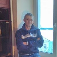 Анкета Oleg Lavrentyev