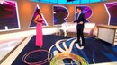 Harry Connick Jr on Instagram Harry tries extreme hula hooping with world record holder @Marawa the Amazing HarryTV""
